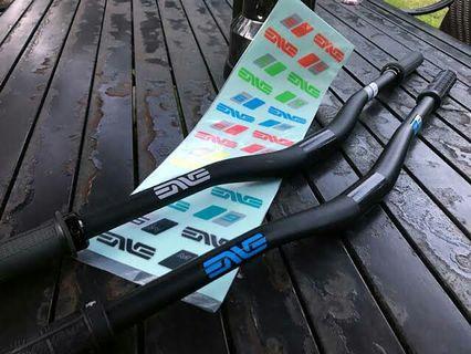 Enve M7 Carbon MTB Handle Bar