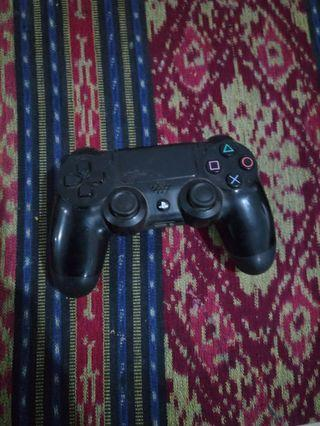 Dualshock PS4 Stick PS4