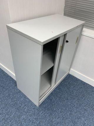 Cabinet 櫃