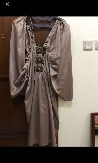 Elegant Dress/Kaftan❤️