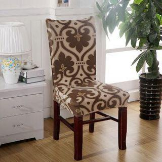 Chair Cover/ dining chair covers