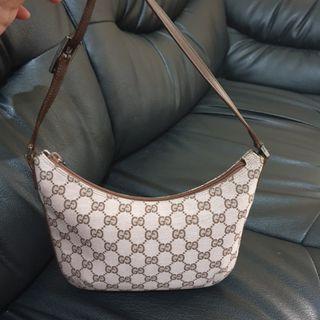 Gucci Bag mini netttt!!!