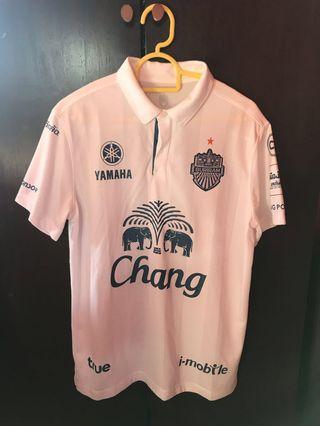 Jersey Buriram United FC Size S