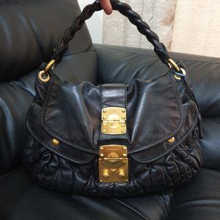 Miu Miu Bag Nett!!!!