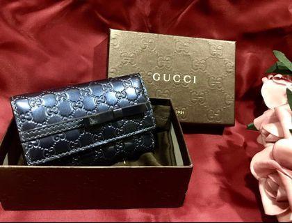 🚚 Gucci鑰匙包(保證正品)