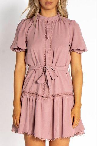 🆓️POSTAGE* Boutique Dress Size 12