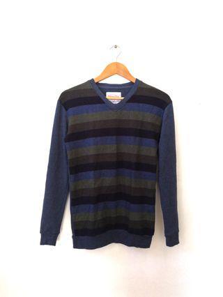 Superdry Sweatshirt (S)