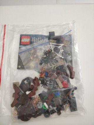 🚚 LEGO 75950