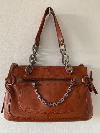🚚 Celine Vintage Shoulder Bag