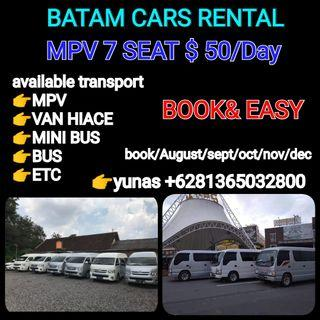 BATAM PROMO CARS RENTAL (http://www.wasap.my/+6281365032800/Hallo,yunas