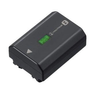 🚚 Sony NP-FZ100 Rechargeable Lithium-ION Battery (2280 mAh)