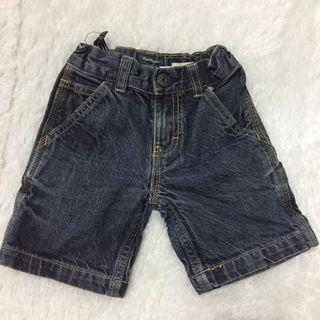 Celana Jeans baby / anak