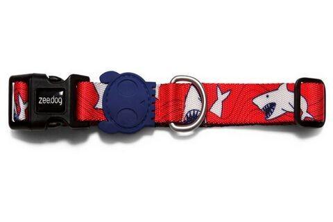 🚚 Zee.Dog Collar [Chewy]