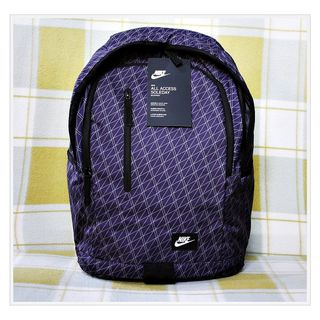 389101e3828 nike backpack authentic   Bags & Wallets   Carousell Philippines
