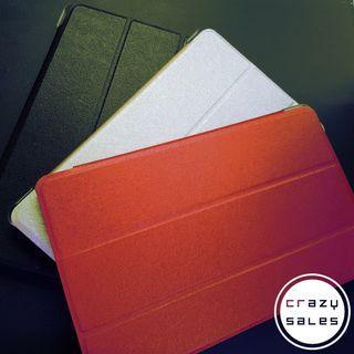 Tab A 10.1 2019 Folio Flip Case Cover