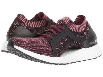 Adidas Ultraboost x womens size 6.5
