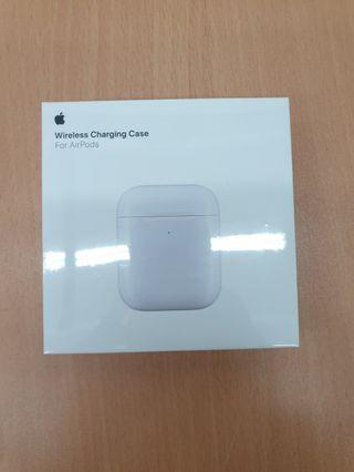 Airpod Charging Case for Sale
