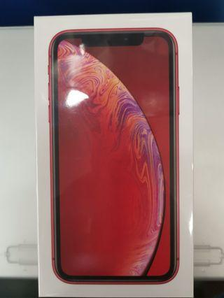 Iphone XR#256#product#red