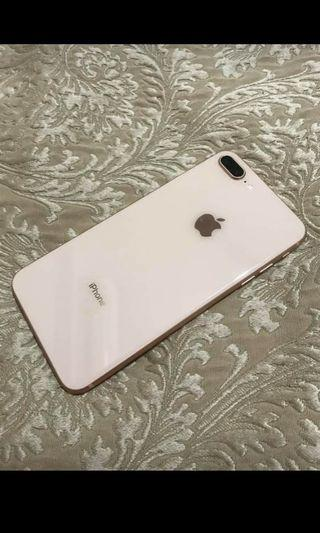 🚚 Iphone 8 plus 64gb