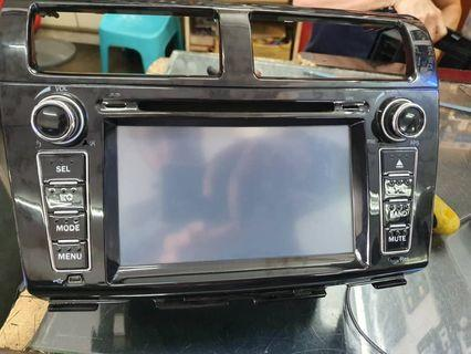 Myvi Lagi Best Multimedia Player