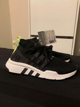 Adidas EQT Support US5.5 EU38 UK5