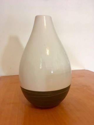 花瓶 簡約自然風 日式西式插花 Vase simple natural style