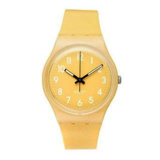 Orig Swatch watch