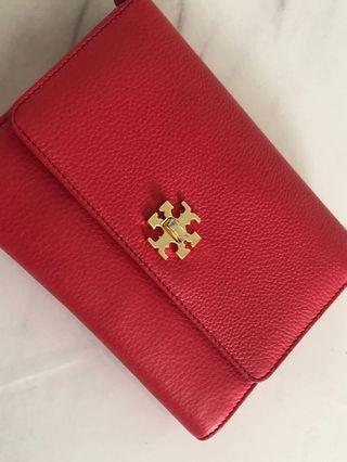Tory Burch (Wallet on Chain)