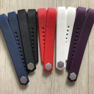 🚚 Fitbit Alta Strap - S & L size