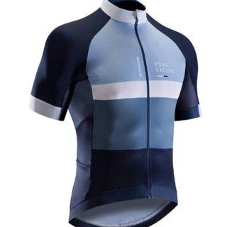 best offer, BTWIN Cycling Jersey