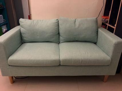 sofa 梳化 沙發