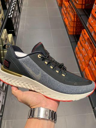(台灣公司貨)Nike react shield