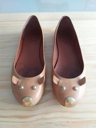 Marc Jacob Shoes