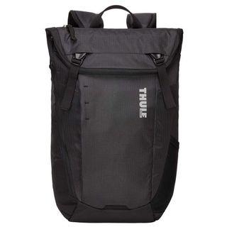 Thule(Sweeden) EnRoute 20L Computer Backpack