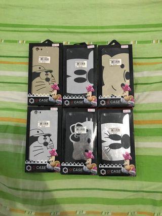 Case mirror iPhone 6+/6s+