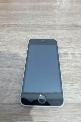 iPhone 5s 32GB Space Grey FP On