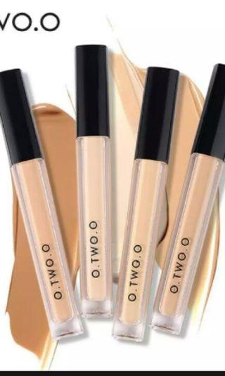 o two o concealer