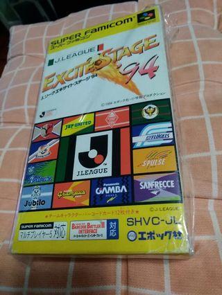 絕對新淨(平售$)+包平郵 (不另再折) Game 日版cd (可payme/滙豐/中銀) whatspp 96509051 (屯門區或各區港鐵站面交)
