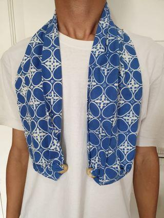 Shawl Batik