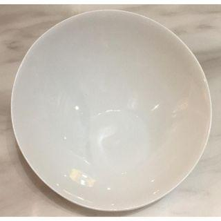 Small side bowl