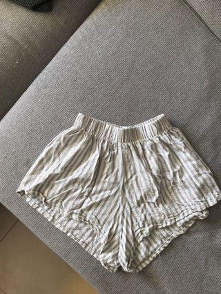 Brandy Melville Casual Shorts