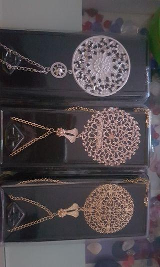🚚 Chain