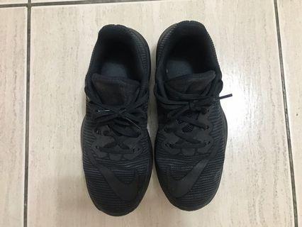 🚚 👐🏻正版 Nike 運動鞋