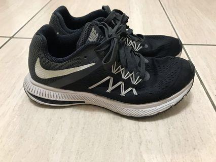 🙌🏻正版  Nike 運動鞋