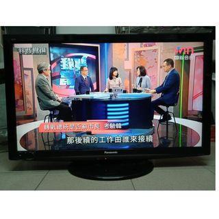 中古液晶電視 42吋 國際牌 PANASONIC TH-L42U20W 二手液晶電視中古液晶電視 42吋 國際牌 PANASONIC TH-L42U20W 二手液晶電視