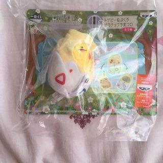 🚚 Pokemon Kuji Prize I Togepi