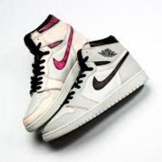 low priced 03539 9ee5c Nike SB Air Jordan 1 Light Bone sz 10