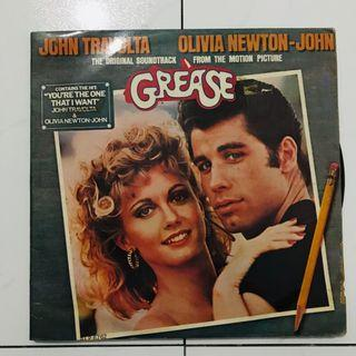 lp grease