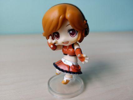 Vocaloid Nendoroid Petit Sakine Meiko Figurine