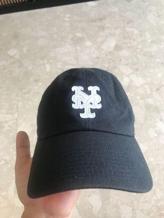 New York Yankees Nike Cap
